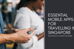 essential-mobile-apps