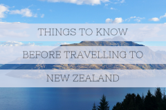 things-to-know-before-travelling-to-new-zealand