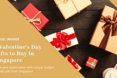 valentines-day-gifts-in-singapore