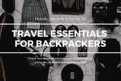 10-travel-essentials-for-backpackers